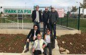 Reformisti zadovoljni učinkom u ovoj godini: Unaprijedili smo komunalnu službu i izgradili igralište za pse @ Kastav