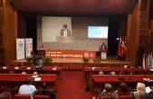 Održan 8. Kongres SSSH – Novo povjerenje Mladenu Novoselu