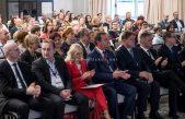 U OKU KAMERE U Opatiji se održava 2. međunarodni Kongres o sigurnosti i kvaliteti hrane