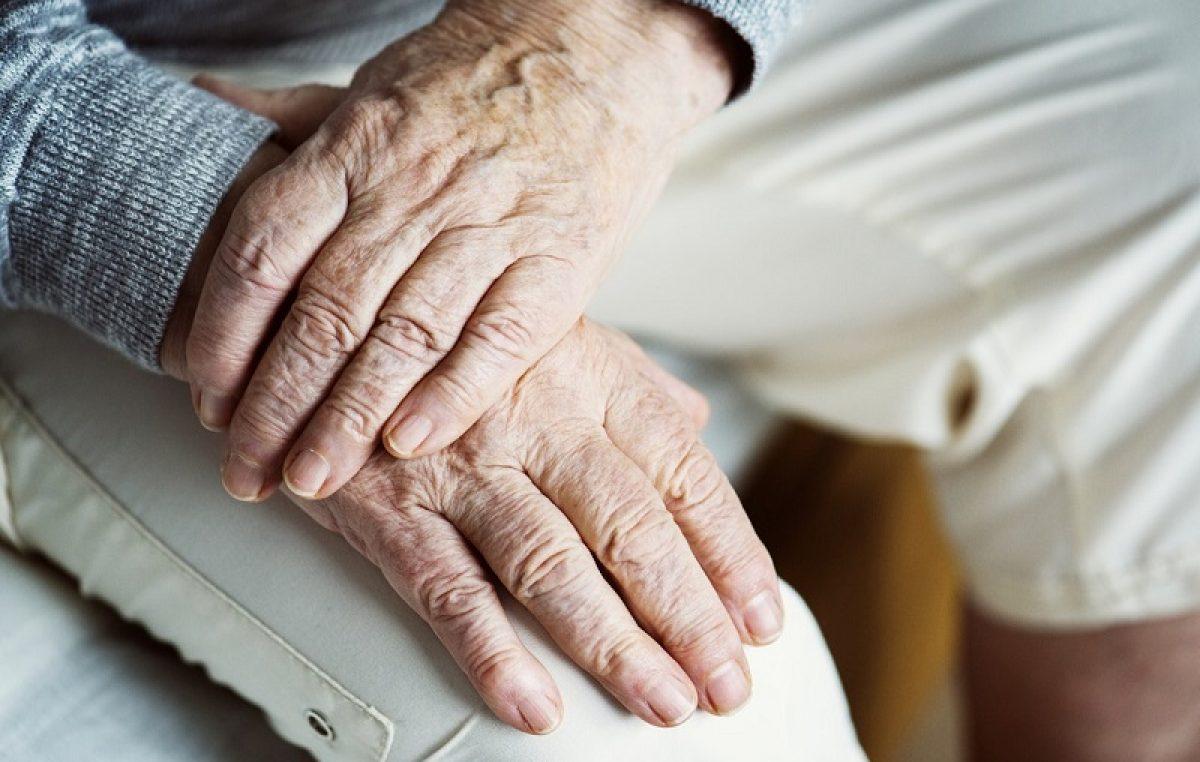 Kako kvalitetno (o)starjeti – Predavanje dr. sc. Ljubinke Frlan Vrgoč u utorak u gradskoj vijećnici @ Kastav