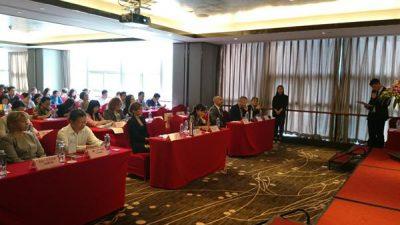 Turistička delegacija Opatije održala prezentaciju turističke ponude Opatijske rivijere u kineskom Shenzhenu