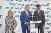 Savjet IDS-a donio odluku o koaliciji s GLAS-om i HSS-om, Miletića će u Saboru zamijeniti Emil Daus
