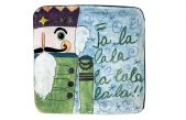 Otvorenje izložbe Božić – Radovi od keramike u fokusu odgojiteljica Dječjeg vrtića Vladimir Nazor