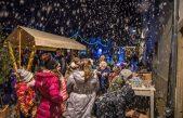 Advent na sjeveru: Bogat program ispunit će ovog vikenda Stari grad u Buzetu