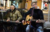 """Advent u Opatiji glazbenim, zabavnim i sportskim programima oduševio """"velike i male"""""""