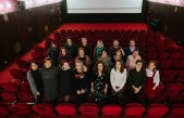 """Prvo desetljeće Art-kina Croatia: """"Postalo je centar filmskih, kulturnih i društvenih zbivanja u Rijeci"""""""