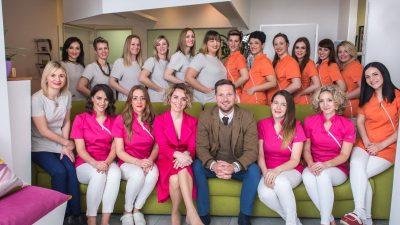 PROMO artDENTAL nudi vrhunske stomatološke usluge po prihvatljivim cijenama, pružene uz osmijeh i prisnost @ Kastav, Opatija