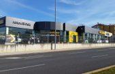 Prilika za posao: AutoWill Istra traži prodajne zastupnike u salonima u Poreču i Puli