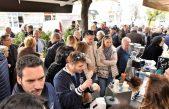 FOTO Raj za kavoljupce – Beni caffe 'coffee store & more' otvorio svoja vrata @ Matulji