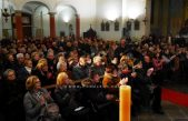UDVDR Opatija i Udruga roditelja poginulih branitelja pripremaju božićno-novogodišnji domjenak uz Svetu misa zadušnicu