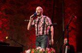 Svestrani književnik i novinar Davor Grgurić održat će etno izlaganje o mitološkim bićima Gorskog kotara uz autorski koncert @ Mošćenička Draga