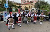 U OKU KAMERE U sklopu Adventskog sajma na Slatini održana je Etno-gastro manifestacija