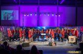 FOTO/VIDEO: Održan tradicionalni Novogodišnji koncert Glazbenog društva Spinčići @ Kastav