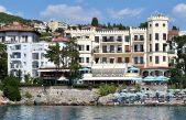 Hotel Miramar ugostio likovnu koloniju