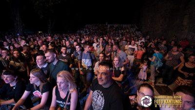 Udruga Kastafsko kulturno leto zadovoljna s rezultatima manifestacije – 35 programa privuklo velik broj gledatelja