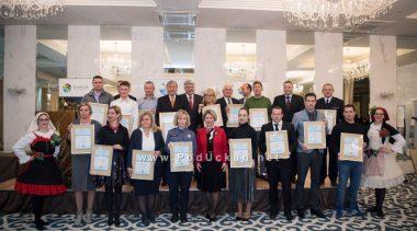 Kvarnerski dan turizma – Nagrađeni najbolji djelatnici i institucije u turizmu