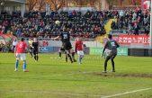 NK Opatija i HNK Orijent igraju prijateljsku utakmicu u spomen na Mišu Cvijanovića i Dragana Vranješa