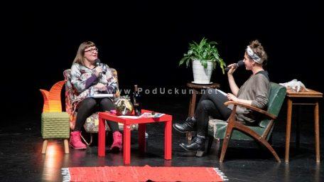 OKiZA 2020. – Otvoren poziv na 3. međunarodni natječaj za kreativce