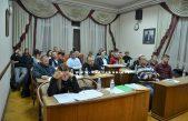 Matuljski vijećnici izglasali proračun od 80 milijuna kuna