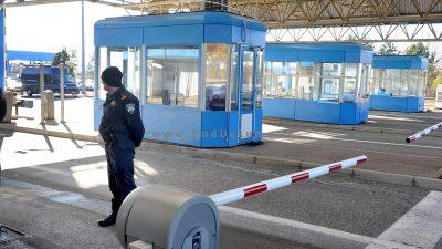 Slovenija planira graditi prihvatni centar za migrante u Jelšanama, neposredno do hrvatske granice na Rupi