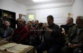 U Rodoslovnom centru Liburnije i Kastavštine održan 'Okrugli stol' uz stogodišnjicu završetka Velikog rata te godišnja skupštine Udruge