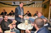 FOTO: Održan 10. trofej Barić – Milan Jurić i Veljko Sošić imaju najbolje vino domaće proizvodnje @ Opatija