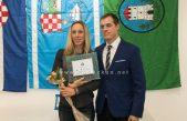 FOTO Izabrani najbolji sportaši Lovrana – Marina Mavrinac Matulja najuspješnija sportašica, BK Lovran i seniorke SRD Zubatac najbolje ekipe