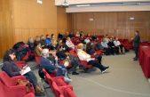 U OKU KAMERE Predstavljena web platforma U korak s Opatijom