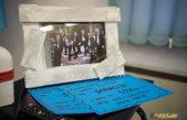 Uručena donacija Udruzi osoba s invaliditetom – Na koncertu klape Mirakul prikupljeno 7 tisuća kuna