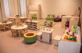 U OKU KAMERE Projekt vrijedan 1,24 milijuna kuna: Završena energetska obnova dječjeg vrtića Veli Brgud