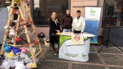 U OKU KAMERE Žmergo obilježio Međunarodni dan protiv plastičnih vrećica