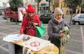 Danas se obilježava Dan protiv plastičnih vrećica @ Opatija