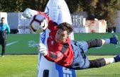 Osam igrača ŠN Rijeka pozvano u reprezentaciju Hrvatske