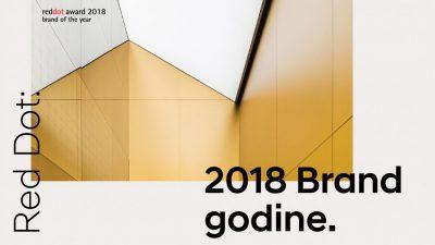 PROMO: Hyundai – brand godine 2018.