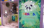Povratak omiljenog prostora za mališane – Dječja igraonica Panda ponovo otvara svoja vrata