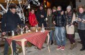 U OKU KAMERE Dva lica Opatije – Bijela šuma oplemenila Radničku ulicu
