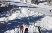 Primorci 'okupirali' Kronplatz – Poznato talijansko skijalište i dalje je popularna destinacija za zimski odmor