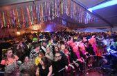 Pusni vikend vodič – Zvončarski pohodi, maškarani turnir, pusni tanci i dječji karnevalski korzo