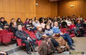 Memento 2019. – Međunarodni dan sjećanja na žrtve holokausta obilježen je jučer u Villi Antonio