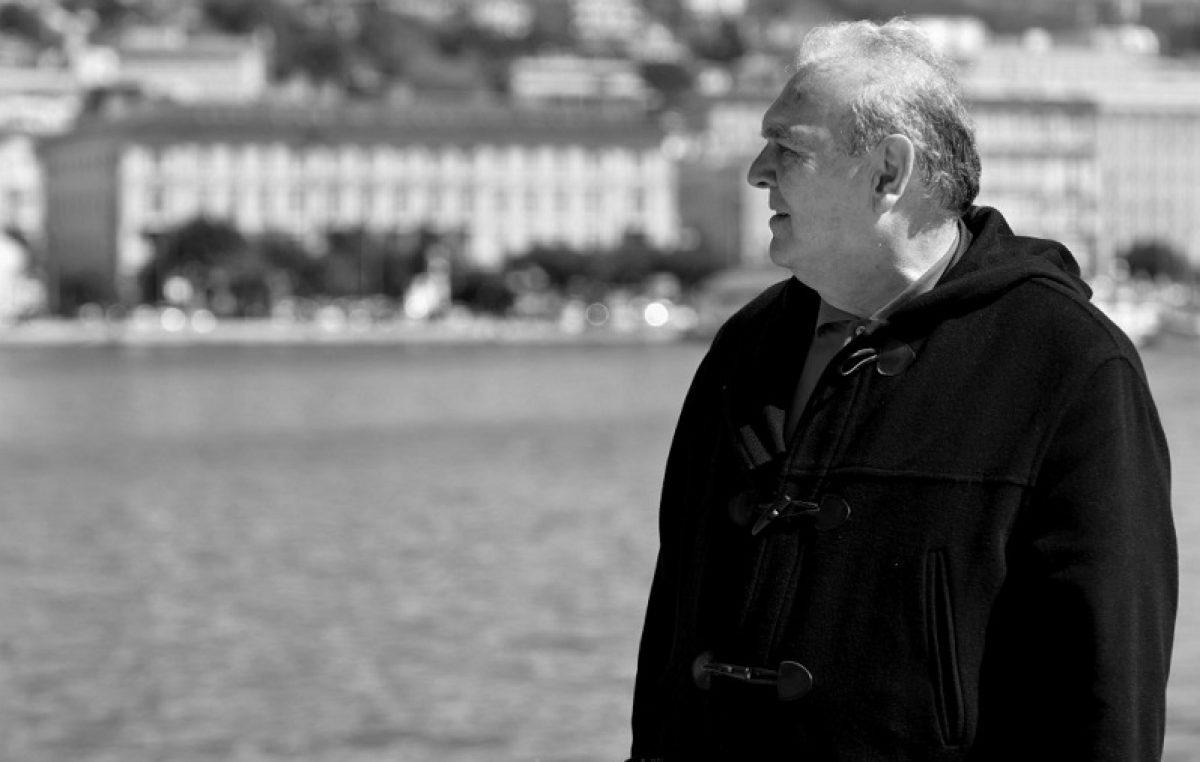 Komemoracija Miši Cvijanoviću-Cviji sutra u Vijećnici, pogreb u petak na Kozali