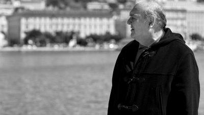 Godinu dana od odlaska velikog Cvije: Sjećanje na Mišu Cvijanovića uz Veliki plavi put u Art kinu @ Rijeka