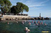 Blagdane u Hrvatskoj provelo 160 tisuća turista – Opatija među pet najposjećenijih destinacija
