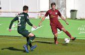 VIDEO Rijeka – Wolfsburg: pogledajte sažetak utakmice