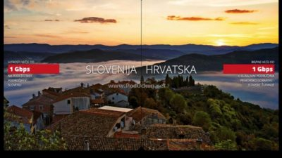 RuNe Projekt u Hrvatskoj – Connecting Europe Broadband Fund najavljuje svoje prvo ulaganje