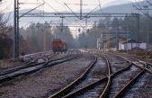Prezentacija projekta 'Izrade projektne dokumentacije za izgradnju drugog kolosijeka željezničke pruge Škrljevo – Rijeka – Jurdani'