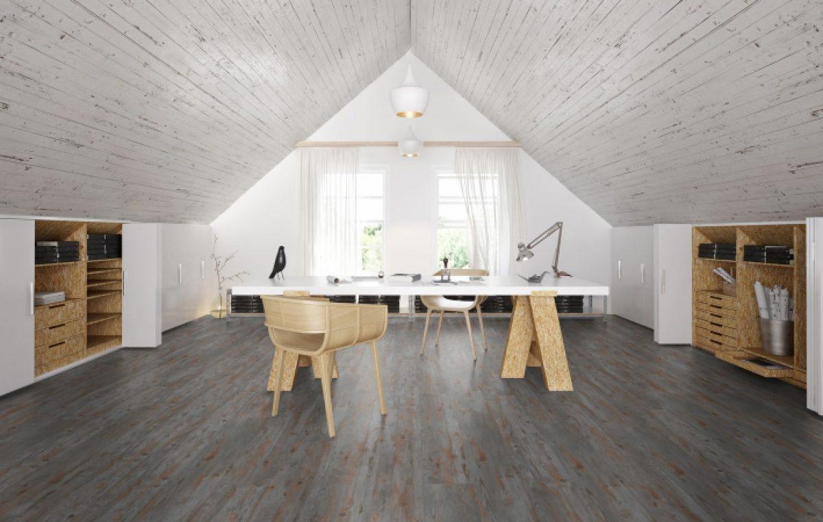 TEM centar podova – Za 20 godina poslovanja svim kupcima 20 posto popusta @ Jurdani