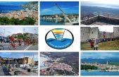 Pokrenuta Tunera.info – Novi regionalni news portal našeg kraja koji prati zbivanja od Bakra do Senja!