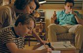 Novi filmovi u Art-kinu: Stižu nagrađivani Hladni rat i izvrsna bračna drama Divlji život