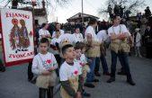 Migro je 'šal na pal' – Žejanci podignuli Pusta inspiriranog izbjegličkom krizom
