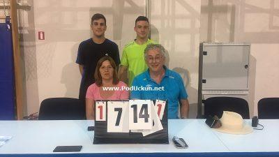 Norveški rukometaši u finalu svjetskog prvenstva – pomoćni trener Opatijac Željko Tomac